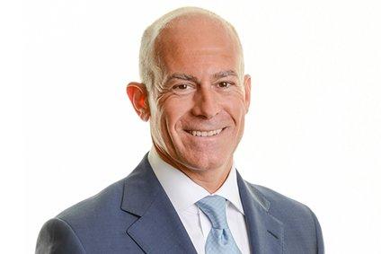 Rui Tereso - Tristan Capital Partners