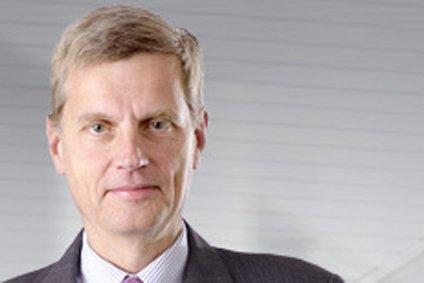 Andreas Arndt - pbb
