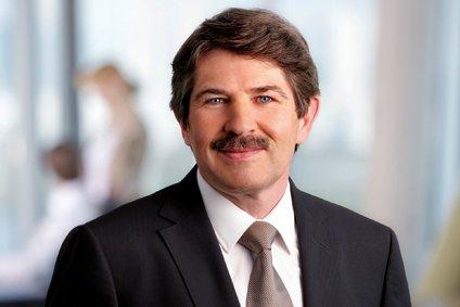Ernst Vejdovszky - S Immo AG