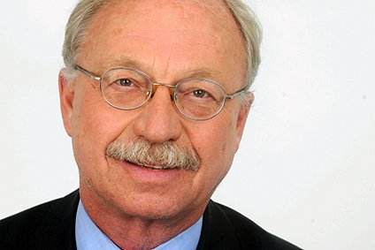 Hans-Joachim Beck - IVD