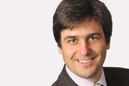 Jan Mutl - EBS