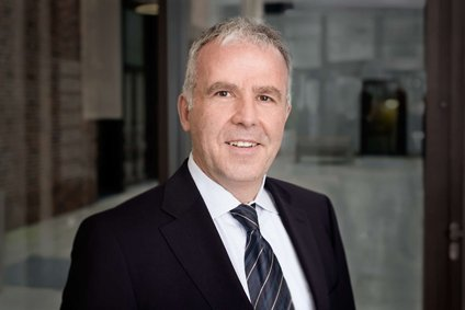 Harald Ortner - HBB