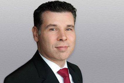 Thomas Kuhlmann - Hahn Group