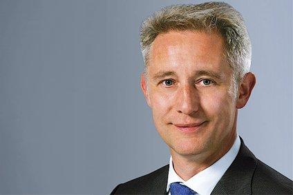 Jürgen Kreutz - COMFORT