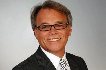 Jürgen Kelber - Arbireo