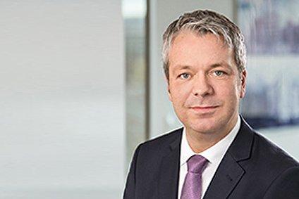 Martin Thiel - TAG Immobilien AG