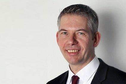 Volker Oehls - Situs