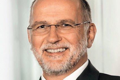 Bernhard Berg - Corpus Sireo