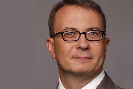 Dirk Wichner - JLL