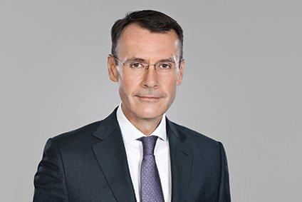 Hermann Merkens - Aareal Bank AG