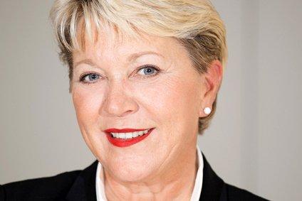 Susanne Eickermann-Riepe - PwC