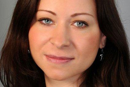 Iryna Pylypchuk