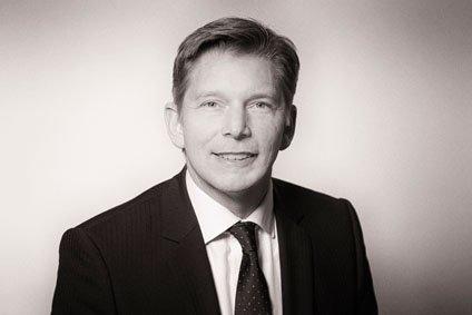 Torsten Wesch - Redos
