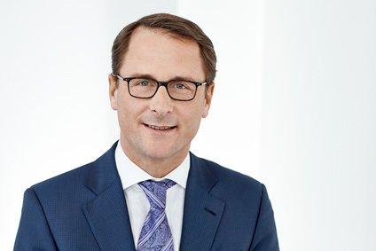 Philip Grosse - Deutsche Wohnen