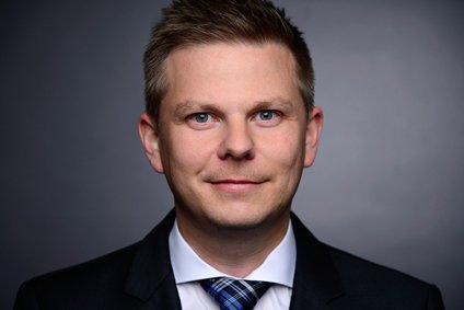 Alexander Eggert - Warburg-HIH