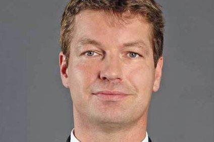 Sven Carstensen - Bulwiengesa AG