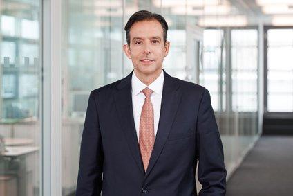 Christoph Donner - Allianz