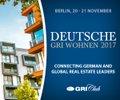 Deutsche GRI Wohnen 2017