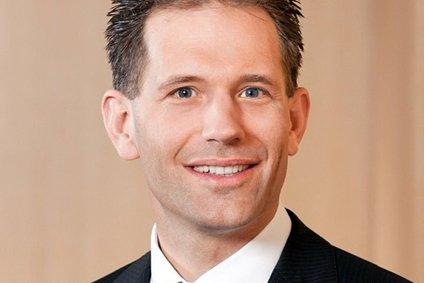 Florian Goldgruber - ADO Properties