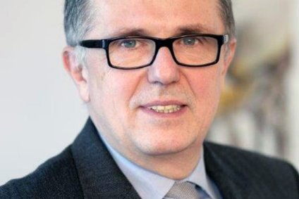 Manfred Binsfeld - Scope Ratings AG
