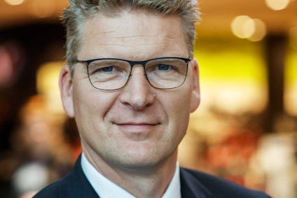 Wilhelm Wellner - Deutsche EuroShop AG