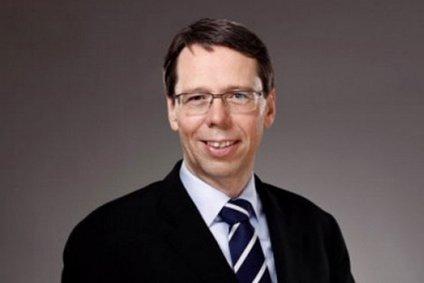 Dr. Martin Leinemann - Arbireo Capital