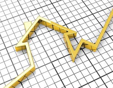Rising rent rates