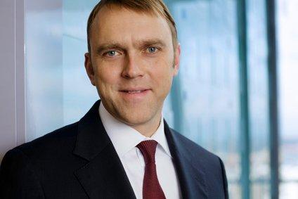 Jens Wilhelm - Union Investment