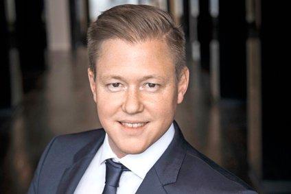 Timo Herzberg -Signa