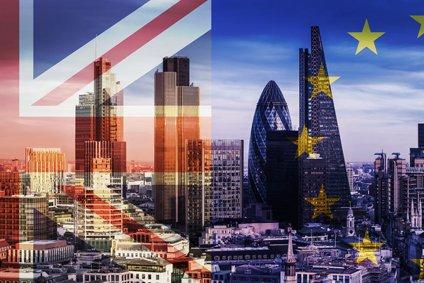 Brexit London