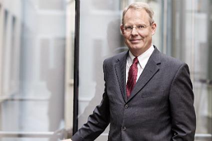 Thomas Wels - UBS Asset Management