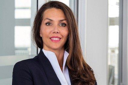 Yenna Haack - AviaRent Invest AG