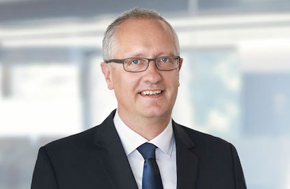 Professor Dr. Steffen Metzner - Empira Asset Management GmbH