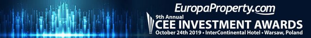 CEE Investment Awards 2019