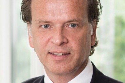 Stefan Bülling - VILICO Investment Service GmbH