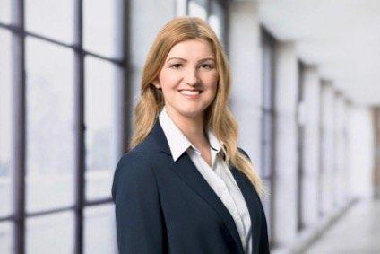 Tina Störmer - Swiss Life Asset Managers