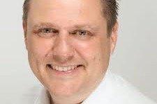 Dr. Angelus Bernreuther - KAUFLAND