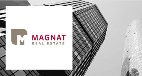 Magnat Real Estate