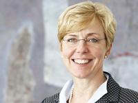 Sabine Barthauer - Deutsche Hypo