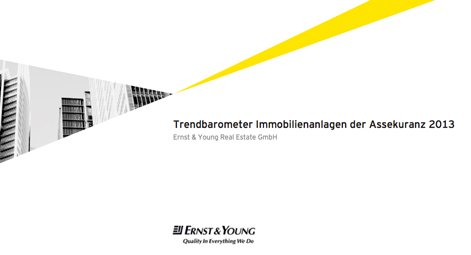 Trendbarometer_E&Y