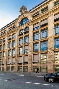 3 1 4 Foto Fassade Baseler Str  Frankfurt 27 01 10 2019 - Copy.jpg