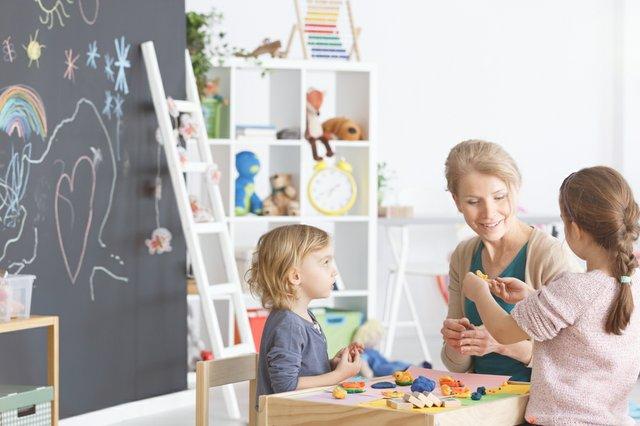 children-in-kindergarten-P6MC3TC (1).jpg