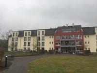 Diemelstadt.jpg