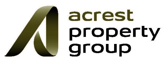 Acrest Property Group GmbH