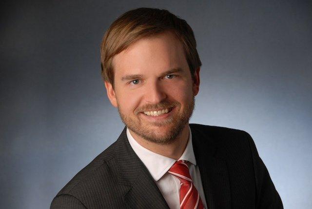 Michael Neumann