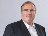 Dr. Günter Vornholz