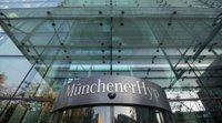 Münchener Hypothekenbank