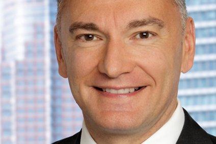 Alexander Tannenbaum - Universal-Investment