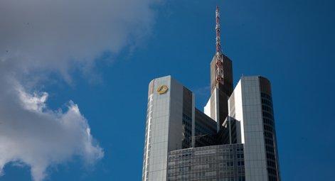 Commerzbank Zentrale