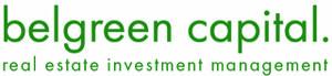 Belgreen Capital GmbH - Logo